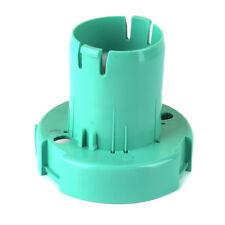 Lower Steering Shaft Column Bearing For Chevy Silverado Sierra 88963617 905-512