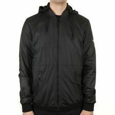 The North Face Coats & Jackets Chest Size L for Men