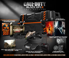 Call of Duty Black Ops II Care Package XBOX360 - totalmente in italiano