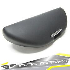 OE Schwarze Brillenfach für VW Volkswagen Golf VI 4 Bora GTI Polo Touran vw81