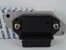 Beck/Arnley 180-0185 fits 1988-95 VOLVO 780 240 940 RPL Bosch 0-227-100-145