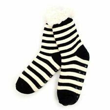 Calcetines de cama, pantuflas
