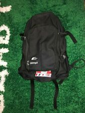 Supreme x Northface Expidition Backpack/daypack Black SS14