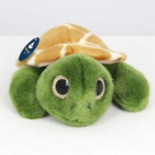 buon tartaruga a farcito Giocattolo mercatoEbay Acquista KlF1uc5J3T