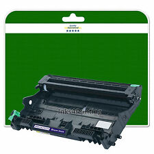 Drum Unit for Brother DCP-7030 MFC-7840 MFC-7320  non-OEM DR2100