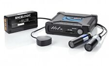 Racelogic Video VBOX Lite / Data Logger / 10hz GPS / Two Camera / OLED Display