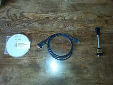 Stefanelli = (USB-PRO) LPG,GPL,CNG,Autogas Programming Interface Tuning Kit