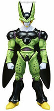 PERFECT CELL ACTION FIGURE DA 48 CM DI DRAGON BALL Z NUOVO DA NEGOZIO ITALIANO!!