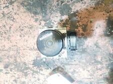 OPEL ASTRA ABS PUMP/MODULATOR MK 4, 09/12-01/14 13412552