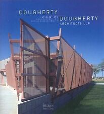 Dougherty + Dougherty Architects LLP: Intersections Architecture and Social Resp