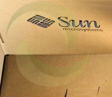 Sun XVR-300 x 16 Graphics adapter - x4240a 375-3458 .