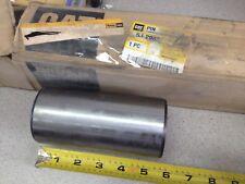 Genuine OEM Caterpillar CAT 5J2982 5J-2982 Pin Original Packaging distressed