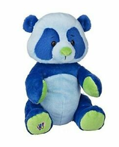 Webkinz Global Panda New with Tag with sealed code HM828