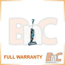 Upright Vacuum Cleaner Bissell Crosswave 17132 (Washing) Bagless Full Warranty