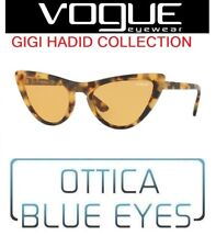 Occhiali da sole Vogue Eyewear Gigi Hadid Collection Vo5211s 2605/7 Sunglasses