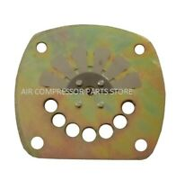 32293912 - 2545 LP Valve Plate Assembly Low Pressure Ingersoll Rand NonOem