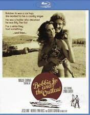 BOBBIE JO AND THE OUTLAW NEW BLU-RAY