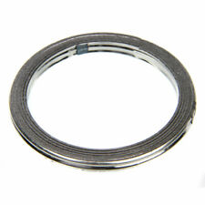 Exhaust Downpipe Gasket Seal To Suit Various Fits Toyota Applications (1507)