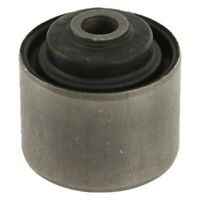 Febest 20271Aa021 For Subaru for Lateral Control Arm Arm Bushing