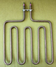 More details for spa quality sauna heater elements,3 styles,1.5 kw,2kw,3kw,uk stock,1day dispatch