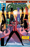 UNCANNY AVENGERS #28 MALIN LENTICULAR HOMAGE VARIANT MARVEL LEGACY COMICS