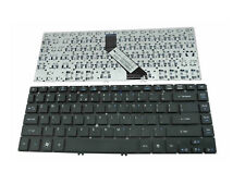 New Acer Aspire V5-431 V5-431P V5-471 V5-471G V5-471P Laptop Keyboard