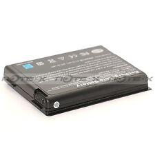 Batterie  compatible HP ZX5000 ZV5000 ZV6000 14.8V 4400mAh
