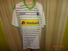 "Borussia Mönchengladbach Kappa hogar camiseta 2013/14 ""Post Bank"" talla xxl nuevo embalaje original"