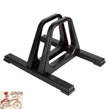 Grandstand Bicycle Bike Display Stand