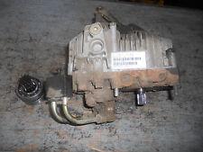 CUB CADET PORTED  HYDRO PUMP   BDU-21L-306  FITS  Cyclops 1863 1440 1641 1541