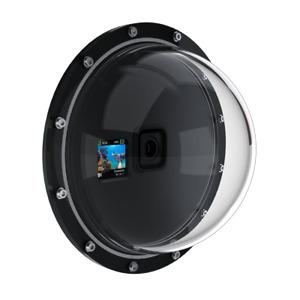 GoPole DOME PRO   Over/Under Dome Port for GoPro HERO9 Black