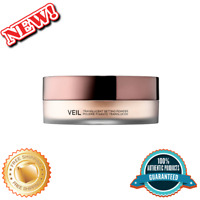 HOURGLASS Veil Translucent Setting Powder w/Light-Reflecting Particles Pick Size