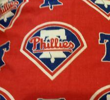 Phillies nursing pillow cover fits boppy pillow
