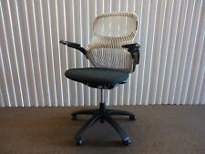 Generation Ergonomic Office Chair by Knoll, Designed by Formway Design 2009