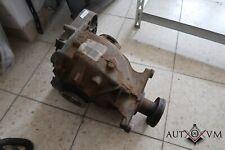 BMW 5er Hinterachsgetriebe Differential E60 520i 7516885-05