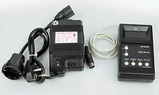 Fem Kunzle Timer MP 100 Zeitschaltuhr Belichtungsschaltuhr für Fotolabor 10790