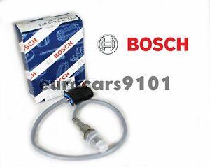 New! BMW X5 Bosch Oxygen Sensor 0258030046 11787645875