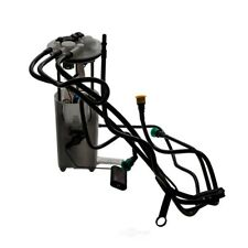 Fuel Pump Module Assembly fits 1999-2000 Chevrolet Lumina Lumina,Monte Carlo  AU