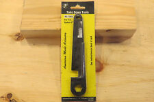 Thompson Center  T/C  System-1 System 1 Take Down Tool 7985