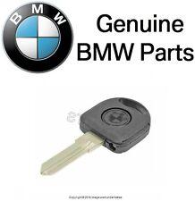 BMW E23 E24 E28 E30 630CSi 633CSi 733i 528E Key Blank (Master) (Illuminated)