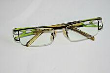 J.F. REY GRINGO color 9040 Montures lunettes vue Eyeglasses  👓 *Valeur 700€ !!