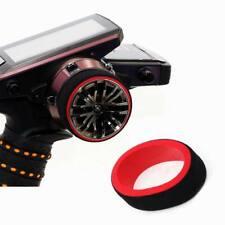 Transmitter Steering Wheel Foam Grip TRAXXAS Futaba 3pv 4pls 4pv 4px r 7px prc