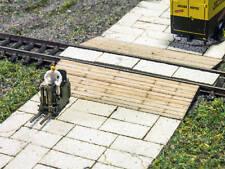 MU N-L00059 - Megaset mit 89 Betonplatten - Spur N - NEU