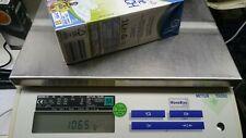 Mettler Toledo SB32000 TOP Waage **mit** TARA ex  Post / DHL auf 1 Gramm genau!