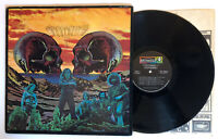 Steppenwolf - Steppenwolf 7 - 1970 US 1st Press DSX 50090 (NM) Ultrasonic Clean