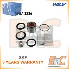 SKF REAR WHEEL BEARING KIT FOR SUBARU OEM VKBA3236 28016-FC001