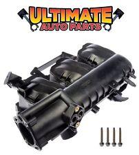 Upper Intake Manifold w/Gaskets (4.0L, V6) for 95-00 Ford Ranger