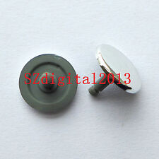 NEW Shutter Release Button For Nikon D90 Digital Camera Repair Part Silver