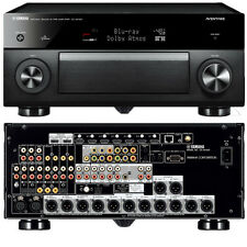 Yamaha CX-A5100 Aventage 11.2 Channel Preamplifier  - NEW