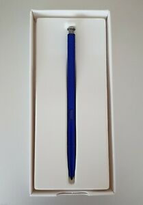 100% Genuine Samsung Blue Stylus S Pen Touch Pen for Samsung Galaxy Note 10 10+